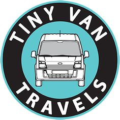 Great vanlife product guide.