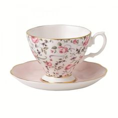 Royal Albert - Rose Confetti