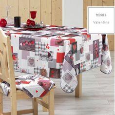 Moderní kuchyňský ubrus se srdíčky Gift Wrapping, Gifts, Paper Wrapping, Presents, Wrapping Gifts, Gift Packaging, Gifs, Gift, Present Wrapping