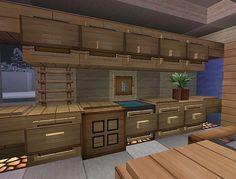 minecraft interior decorating ideas | new interior design concept