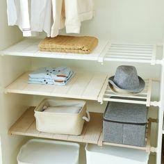 Lanlan Simple Double Layer Iron Shoes Rack For Shoe Cabinet Storage 100% Original Storage Holders & Racks Home Storage & Organization