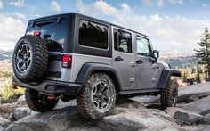 How would you like the keys to a brand new Jeep wrangler?  Take a look at this site and find out how.  This is not a lease or a loan or sweepstakes you outright own it!  It's part of the Lifevantage benefits package  #jeep #wrangler #car