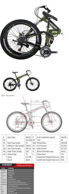 18 best Full suspension mountain bike images on Pinterest | Full ...