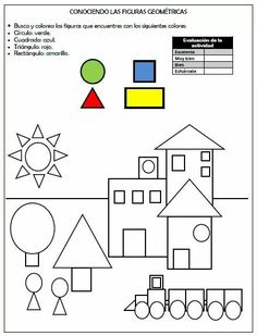 worksheets kids * worksheets kids ` worksheets kids english ` worksheets kids free printable ` worksheets kids kindergarten ` worksheets kids fun ` worksheets for kids ` animals worksheets for kids ` kids math worksheets Printable Preschool Worksheets, Kindergarten Math Worksheets, Worksheets For Kids, Art Worksheets, Preschool Kindergarten, Free Printables, Preschool Writing, Preschool Learning Activities, Fun Activities