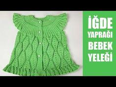 Crochet Back Scrubbie – Baby Dress Models 1 Age – Bebek Elbise Modelleri 1 Yaş Baby Bunting, Album Design, Baby Knitting, Crochet Baby, Moda Emo, Stylish Mens Fashion, Knitting Videos, Baby Cardigan, Cute Diys