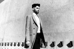 #maximerenard #model #mannequin #agence #fashion #attitude #regard #agencemannequin #sarahfafet #shooting #tutorial #outdoor #toi #photoshoot #mode #men #blackandwhite #marseille #boy #design #fashionmen #modern #photography #charismatic