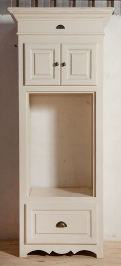 Flair Oven House Armoire, Oven, French, Kitchen Ideas, Kitchens, House, Furniture, Home Decor, Style