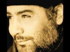 """Sendromsuz pazartesiye müzikten bir soruyla başlıyoruz: )  Ahmet Kaya anısına yapılacak albümde, """"Kum Gibi"""" şarkısını söylemesi için hangi müzisyene teklif götürülmüştür?  A ) Ricky Martin  B ) Sting  C ) George Michael  D ) Marc Anthony  Ödüllü yarışmalarımıza hemen katılmak için: www.mrmaana.com  ücretsiz üyelik, sınırsız yarışma hakkı"""