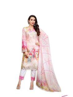 Pakistani Salwar Kameez, Pakistani Suits, Churidar, Ethnic Fashion, Every Woman, Duster Coat, Kimono Top, Classy, Lights