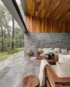 "13.7k Likes, 41 Comments - Architecture & Interior Design (@myhouseidea) on Instagram: ""Get Inspired, visit: www.myhouseidea.com @mrfashionist_com @travlivingofficial #myhouseidea…"""