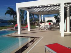 #zenithnevis http://zenithnevis.com #nevis #stkittsandnevis #beach #sun #love #caribbean