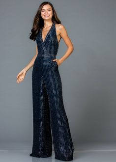 7228f4b193ca 32 Best Jumpsuits   Rompers images in 2019