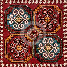 Image of decoration, east - 29921037 - Armenian ornament stock image. Image of decoration, east – 29921037 Armenian ornament Armenian Culture, Classic Rugs, Textiles, Patterned Carpet, Persian Carpet, Religious Art, Handmade Rugs, Rugs On Carpet, Art Pieces