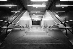 underground symmetry Olympus Mju II Ilford HP5 pushed to 800 developed with LC29 119 9.5min 20deg olympus mju olympusmju olympusmjuii pointandshoot compactcamera camera cameraporn filmcamera analogcamera filmisalive filmcommunity filmphotography filmisnotdead buyfilmnotmegapixels staybrokeshootfilm ishootfilm analogue analoguephotography thefilmcommunity 35mmfilm blackandwhite blackandwhitephotography 35mmf28 autumn forest moss itsfilmisntit train railroads ilford monochrome lines…