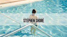 STEPHEN SHORE Stephen Shore, Photographers, Gallery, Movie Posters, Movies, School, Artists, Fotografia, Films