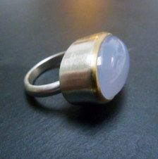 Handmade - Statement in Rings - Etsy Jewellery - Page 7