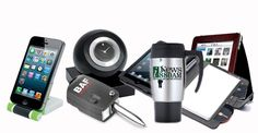 Attempting to locate enjoyable company gifts for a patient or even the group? We've got the most unique assortment. Business Sales, Business Branding, Business Marketing, Business Tips, Marketing Products, Corporate Values, Corporate Gifts, Brand Promotion, Promotion Ideas
