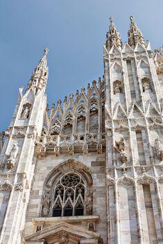 Milan, Lombardia, Italy