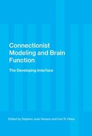 Connectionist Modeling and Brain Function (April 1990 edition) Amazon Shares, Open Library, Book Publishing, Modeling, Brain, Writing, Books, Studying, Reading