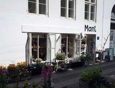 Deze winkels kun je als interieurverslaafde niet overslaan op jouw volgende citytrip naar Kopenhagen!