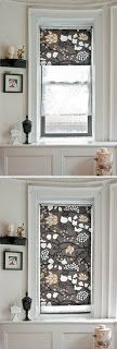 8 Prodigious Tips: Bamboo Blinds With Curtains diy blinds posts.Outdoor Blinds Awnings kitchen blinds For Windows Wooden. Patio Blinds, Diy Blinds, Outdoor Blinds, Bamboo Blinds, Fabric Blinds, Curtains With Blinds, Blinds Ideas, Window Blinds, Sheer Blinds