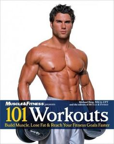 Muscle & Fitness magazine has provided a program of rapid-fire core workouts for those seeking to get moving on a weight-training fitness program or for those who wish to expand, freshen-up, and enhan