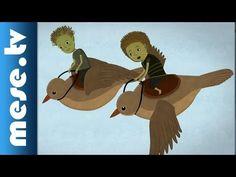Berg Judit: Lengemesék - A verseny Habitats, Family Guy, Guys, Water, Fictional Characters, Gripe Water, Boyfriends, Fantasy Characters, Men