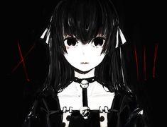 Himouto Umaru Chan, Kaneki, Tokyo Ghoul, Manga Anime, Juuzou Suzuya, Anime Characters, Depression, Otaku, Stitches
