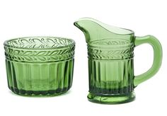 Tom Of Finland, Vintage Kitchenware, Glass Ceramic, Glass Design, Shades Of Green, Scandinavian, Glass Art, Nostalgia, Ceramics