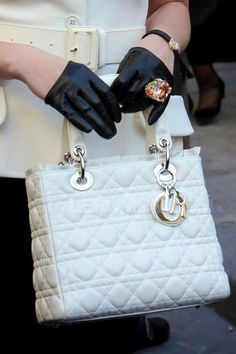 cheap handbags designer handbags dior bags hermes