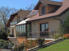 BELLE VILLA 15 MINUTES ANNECY      985 000,00 € DE PARTICULIER À PARTICULIER, CONTACT: +33 (0)6 17 58 34 71, réf 1012 Lieu: Cruseilles / Annecy, 74 Surface habitable : 315 m2, Terrain: 2.300 m2 Maison, villa, luxe, prestige Haute Savoie  http://www.immofrance-international.com/immobilier-rhone-alpes-particulier/haute-savoie/vente-maison-cruseilles-annecy/