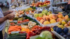 A petition to to the USDA to allow food stamps to be used online could make affordable, healthy foods easily available to people in food deserts.