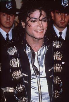 Майкл - СОЛДАТ МИРА - Страница 6 - Майкл Джексон - Форум