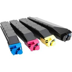 Kyocera Black Toner Cartridge -- Be sure to check out this awesome product.