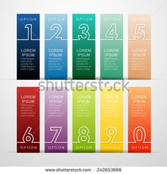 http://thumb9.shutterstock.com/display_pic_with_logo/1610834/242653666/stock-vector-abstract-infographics-number-for-design-vector-illustration-template-242653666.jpg