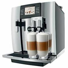 Best Jura Coffee Makers Online « Seekyt