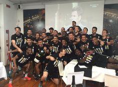 La Juve è Campione d'Italia: è il quinto scudetto consecutivo - Sportmediaset - Sportmediaset - Foto 52