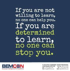 Quote About Learning Pictures learning quotes learning sayings learning picture quotes Quote About Learning. Here is Quote About Learning Pictures for you. Quote About Learning inspirational learning and training quotes skyprep. Quotes For Students, Quotes For Kids, Great Quotes, Now Quotes, Quotes To Live By, Life Quotes, Faith Quotes, Learning Quotes, Education Quotes
