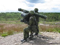 The Brazilian army is procuring additional RBS 70 surface-to-air missile systems from Saab Defense of Sweden, according to the company. Rest Of The World, Photojournalism, Armed Forces, Czech Republic, Cannon, Army, Military, Shopping, Firearms