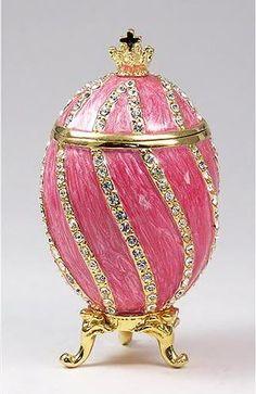 Uovo Faberge