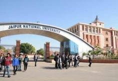 Jaipur National University It is the best Distance Learning Education center in India. The school of Distance education and learning was accorded approval by the Joint Committee of the UGC- AICTE-DEC for offering programs thought Distance Education mode.  Course:- Online MBA | Online BBA | Online BCA | Online MCA