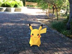 Everything You Need to Know to Play Pokemon Go Safely - Wilson Writes Pikachu Pokemon Go, Play Pokemon, Catch Em All, Explain Why, Needle Felting, Adventure, Drawings, Kids, Fictional Characters