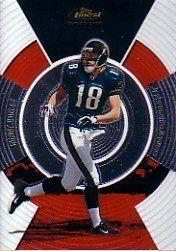 2005 Finest #131 Matt Jones RC by Finest. $1.50