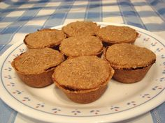 Massa integral tipo podre para tortas, pastéis e biscoitos   Tudo para Vegetarianos