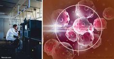 El Dr. William LaValley, médico general, ha creado una avanzada base de datos con decenas de miles de estudios sobre la biología molecular del cáncer. http://articulos.mercola.com/sitios/articulos/archivo/2017/05/14/base-de-datos-tratamiento-contra-el-cancer.aspx?utm_source=espanl&utm_medium=email&utm_content=art1&utm_campaign=20170514&et_cid=DM143767&et_rid=2003170891