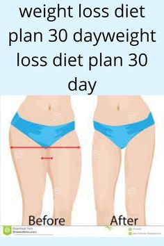 weight loss diet plan 30 dayweight loss diet plan 30 day. Best Weight Loss Pills, Weight Loss Diet Plan, Weight Loss Goals, Weight Loss Results, Loose Weight, Fat Burning, At Home Workouts, Burns, Health Fitness