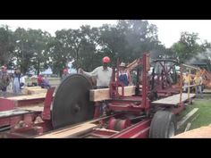 National Threshers Association