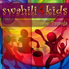 askari_swahili4kids - Baixe, toque, ouça músicas MP3 - 4shared - mari barbosa