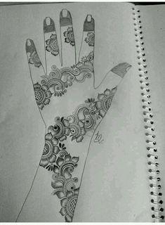 Round Mehndi Design, Full Hand Mehndi Designs, Mehndi Designs For Girls, Mehndi Designs For Beginners, Modern Mehndi Designs, Mehndi Design Pictures, Wedding Mehndi Designs, Mehndi Designs For Fingers, Latest Mehndi Designs