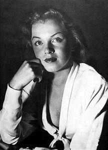 1000+ images about Norma Jeane on Pinterest | Norma jean ...